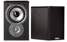 Polk Audio TSi 100 black