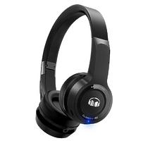 Monster ClarityHD On-Ear Bluetooth Black (137060-00)