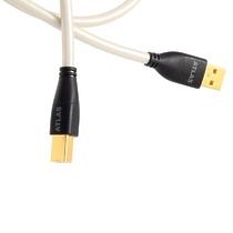Atlas Element sc USB 1.5m