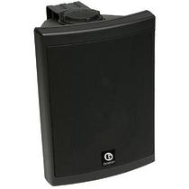 Boston Acoustics Voyager 50 Black