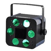 Acme LED-767