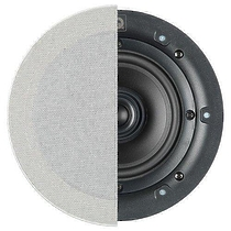 Q-Acoustics Qi 50 CW waterproof
