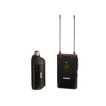 Shure FP35 L4E 638 - 662 MHz