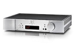 Sim Audio Moon NEO 350P D3P silver