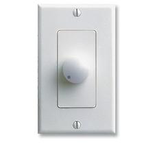 Proficient VC45i- W/White (Регулятор громкости)