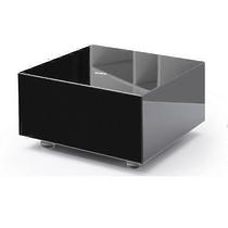 SIM2 Crystal Cube