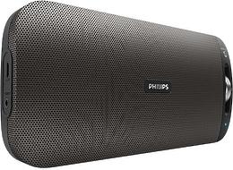 Philips BT3600B/00 в Курске