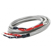 Wire World Solstice 7 Speaker Cable 2.5m
