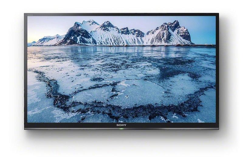 Sony KDL-32WE613 #1 в «HiFiRussia»