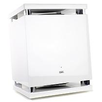 ELAC SUB 2070 high gloss white