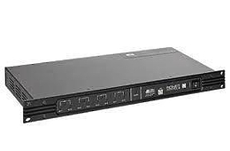 DB Technologies RDnet Control 8