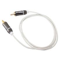 Real Cable NANO SUB 5.0m