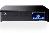 PS Audio DirectStream DAC with bridge black