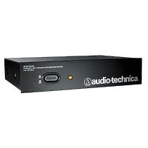 Audio Technica ATW-DA49 в Москве