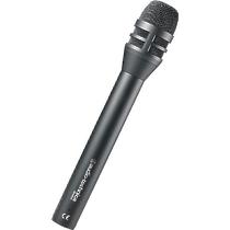 Audio Technica BP4002