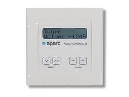 APart DIWAC Панель дистанционного управления для регулирования уровня громкости и выбора источника сигнала