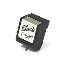 Sumiko RS-BLP Black Pearl