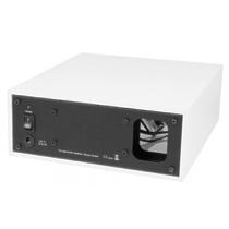 Pro-Ject Power Box S 6-way