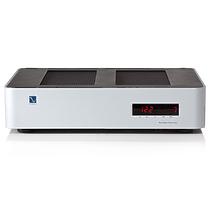 PS Audio PerfectWave power plant 3 silver