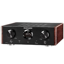 Marantz HD-AMP1 black