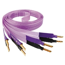 Nordost Purple Flare (Leif Series) banana 2.0m