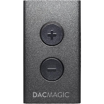 Cambridge DacMagic XS 2 black от официального дилера
