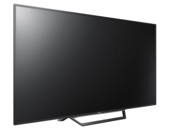 Sony KDL-32WD603 #3 в «HiFiRussia»
