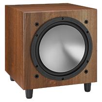 Monitor Audio Bronze W10 Rosemah