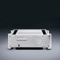 Chord Electronics SPM 2400 silver