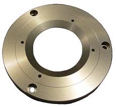 Michell Engineering Adaptor Plate Standart