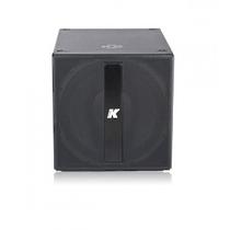 K-ARRAY KMT21