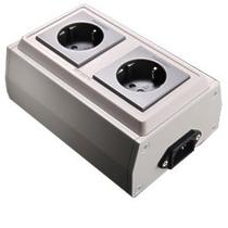 Furutech FP-SWS D (R) Box