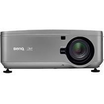 BenQ PW9500