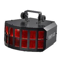 Acme LED-3082 RGBW Fury