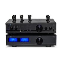 Cary Audio SLP 05 black