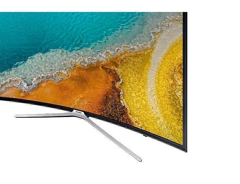 Samsung UE-40K6550 #4 в «HiFiRussia»