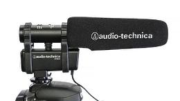 Audio Technica AT8024