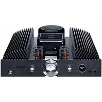 Magnat RV-3 black