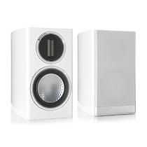 Monitor Audio Gold 50 High Gloss White