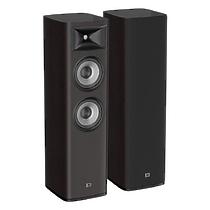 Напольная акустика JBL Studio 690