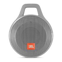 JBL Clip+ grey