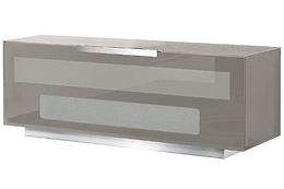 Munari BG 475 GR (Кремовый)