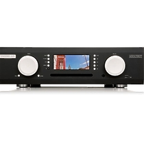 Musical Fidelity M6 Encore 225 Streaming Music System black
