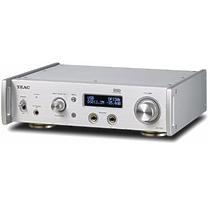 Teac UD-503 silver от официального дилера