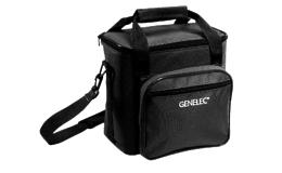 Genelec 8030-422