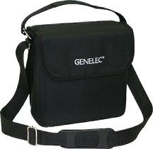 Genelec 6010-421