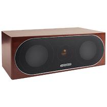 Monitor Audio Radius 200 Walnut