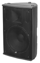MS-MAX N15a/mp3