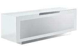 Munari BG 476 BI (Белый)