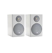 Monitor Audio Radius 90 White Gloss
